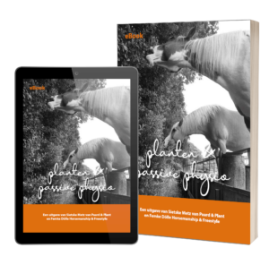 ebook planten en passive physio